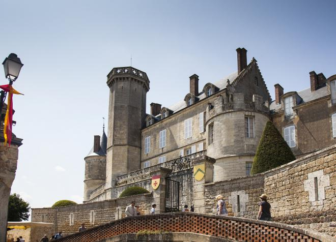 montmirail_chateau_credit_j.-p_berlose