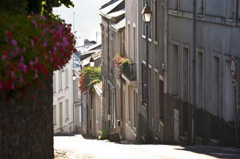 St florent_ruellle_©J.-P. Berlose
