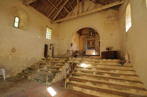 chapelle_Saint-Santin©D.Commenchal.jpg