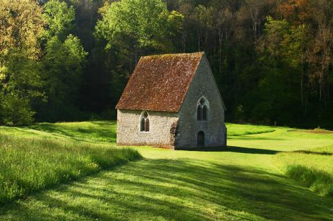 chapelle©tourisme61.jpg