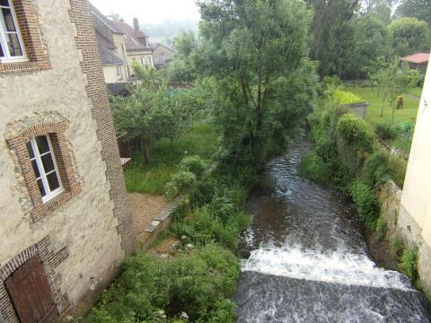 riviere©lalaounis.jpg