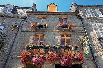 Moncontour-de-Bretagne