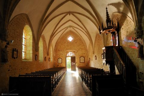 eglise©D.Commenchal.jpg