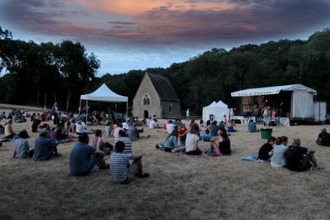 festival-Saintscene©J.E-Rubio.jpg