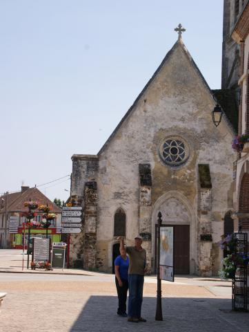 Eglise_St-Martin©Tourisme61