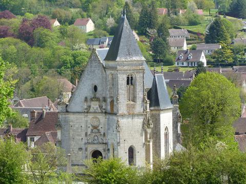 Chapelle_Notre-dame-de-pitie©TOURISME61.jpg