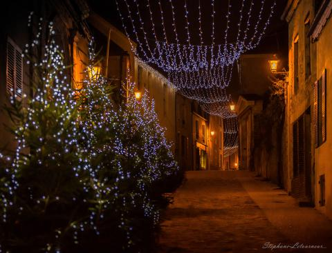rue_ville_close_belleme©s.letourneur.jpg