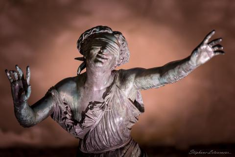statue_colin_maillard©stephane_letourneur_2.jpg
