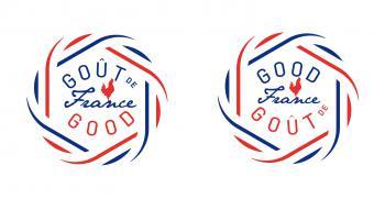 Logo good france 2018