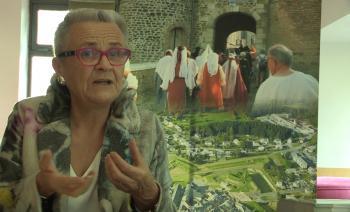 Françoise GATEL photo interview 13 oct 2015